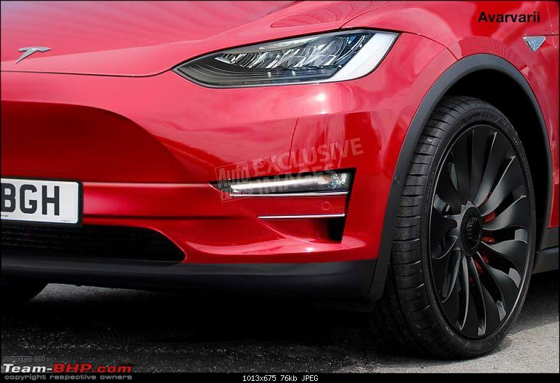 Tesla Model Y - A new Crossover. EDIT: Now launched-tesla_model_y__front_detail_exclusive_image.jpg