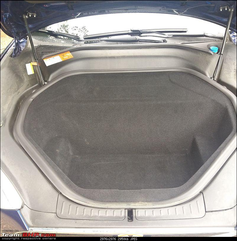 Experienced the Tesla Model S P90D!-front-boot-close-up.jpg