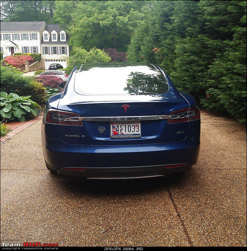 Experienced the Tesla Model S P90D!-back-view-2.jpg