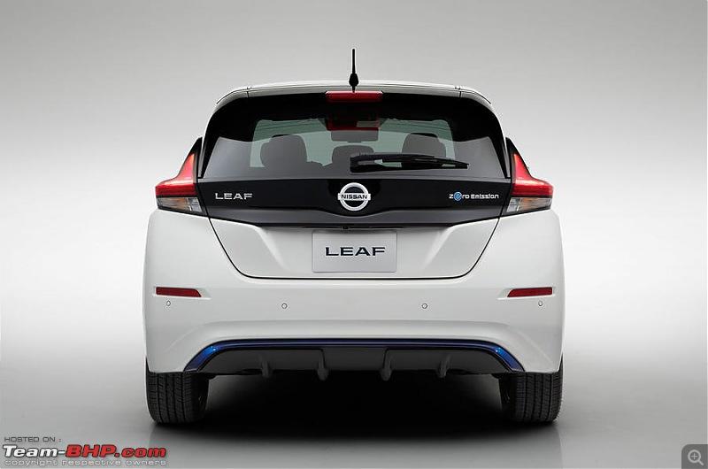 The Electric Vehicle (EV) Landscape - A Deep Dive-lf2.jpg