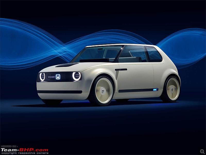 The Electric Vehicle (EV) Landscape - A Deep Dive-113866_honda_urban_ev_concept_unveiled_at_the_frankfurt_motor_show-copy.jpg