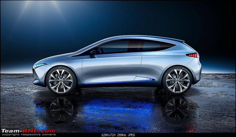 Mercedes teases Electric SUV concept. EDIT: Now revealed!-.jpg