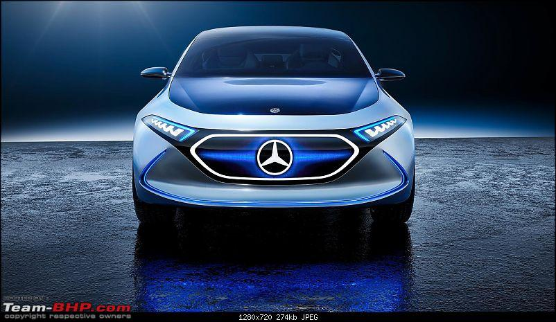 Mercedes teases Electric SUV concept. EDIT: Now revealed!-b.jpg