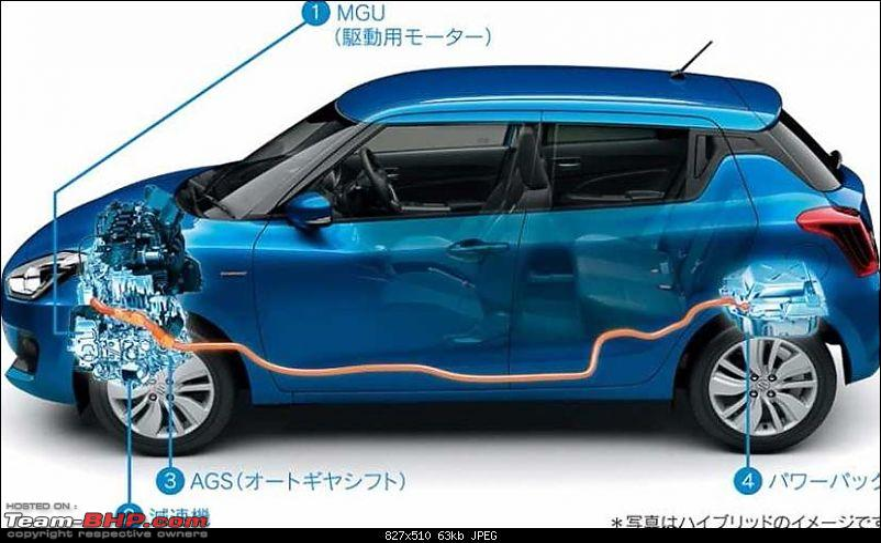 Suzuki, Toshiba & Denso tie-up to make automotive lithium-ion battery packs in India-suzukitoshibadensolithiumionbatteries_827x510_61505387490.jpg