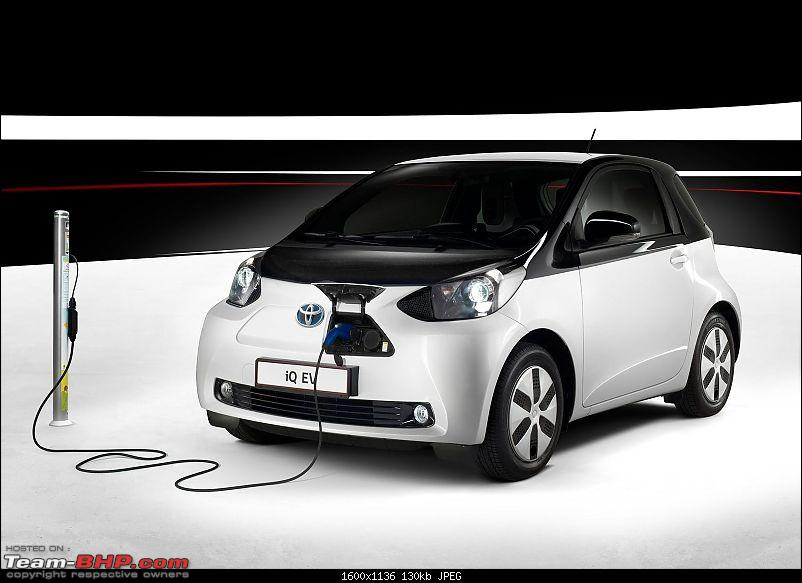 Toyota has no plans to launch electric cars in India-toyotaiq_ev2013160001.jpg