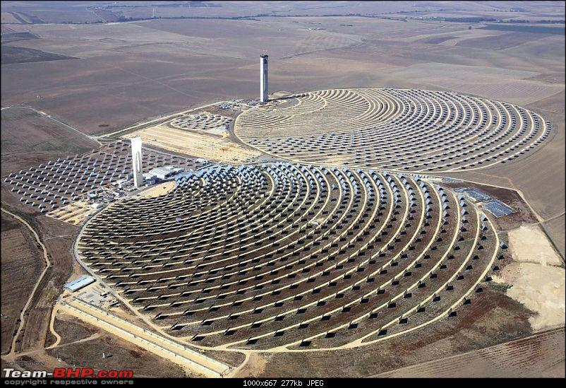 Using Solar / Wind Power in India (EV charging, home etc.)-concentratedsolarpowere1483478006220.jpg