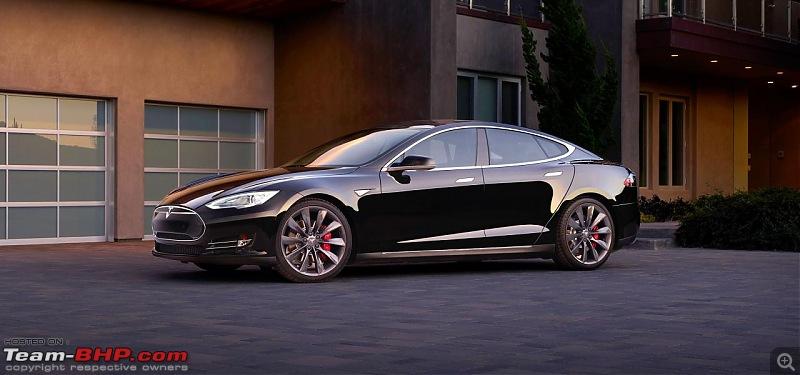 Tesla to open new factory in China-tesla.jpg