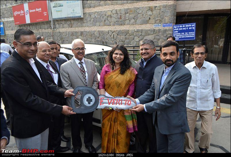 Tata Motors gets government order for 10,000 Electric Vehicles (beating Mahindra & Nissan)!-_dsc0055.jpg