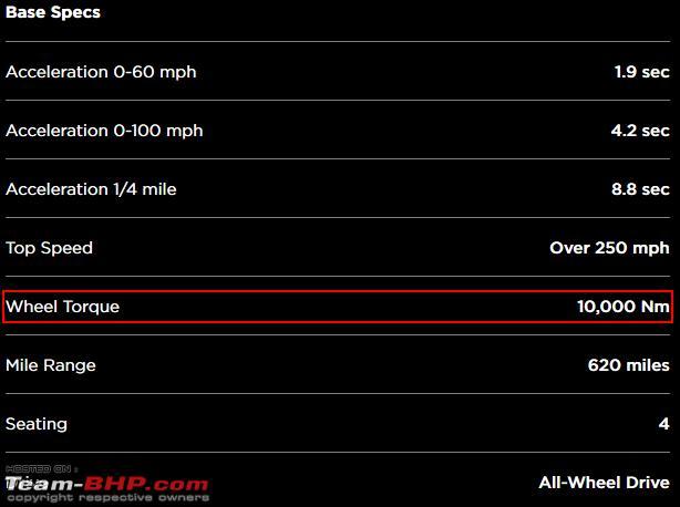 Name:  Screenshot20171118 Roadster Tesla.png Views: 3238 Size:  16.1 KB