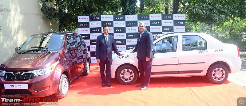 Mahindra and Uber partner for EVs in India-dsc_9011_1.jpg