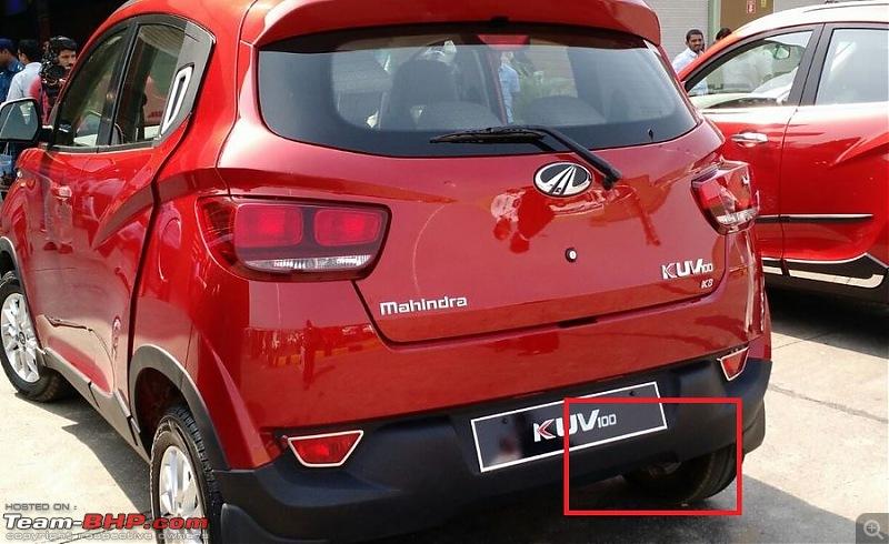 Mahindra working on KUV100 EV-capture.jpg