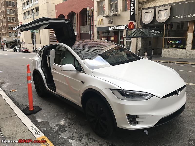 1st Tesla arrives in India - The Model X-img_1546.jpg
