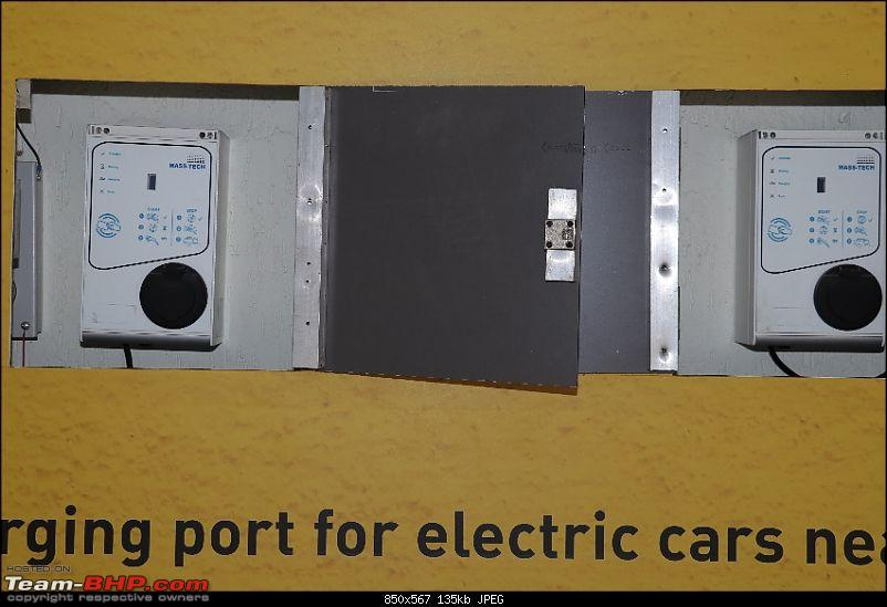 Tata Power launches electric vehicle charging point in Mumbai-image005.jpg