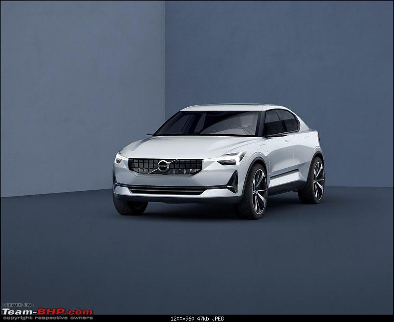 Volvo's first all-electric car to be based on Concept 40.2-www.teambhp.com4.jpeg