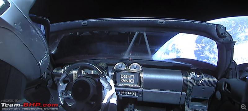 World's fastest production car is an EV! The Tesla Roadster-tesla-4.png