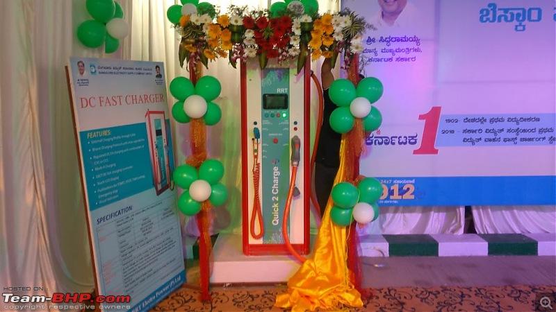 Bescom sets up charging station in Bangalore (KR Circle)-20180219photo00000045.jpg