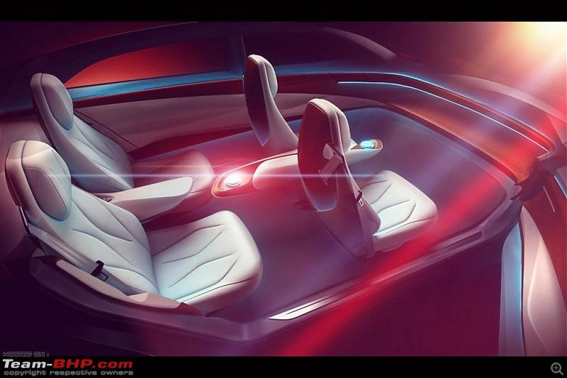 The Volkswagen ID.3 electric car with a 550 km range-dwzuigjxuaiau92.jpg