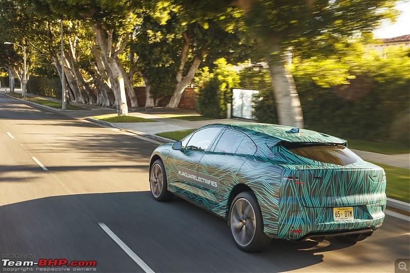 The I-Pace: Jaguar's Electric SUV-jipaceroadtrip061217009resize1024x682.jpg