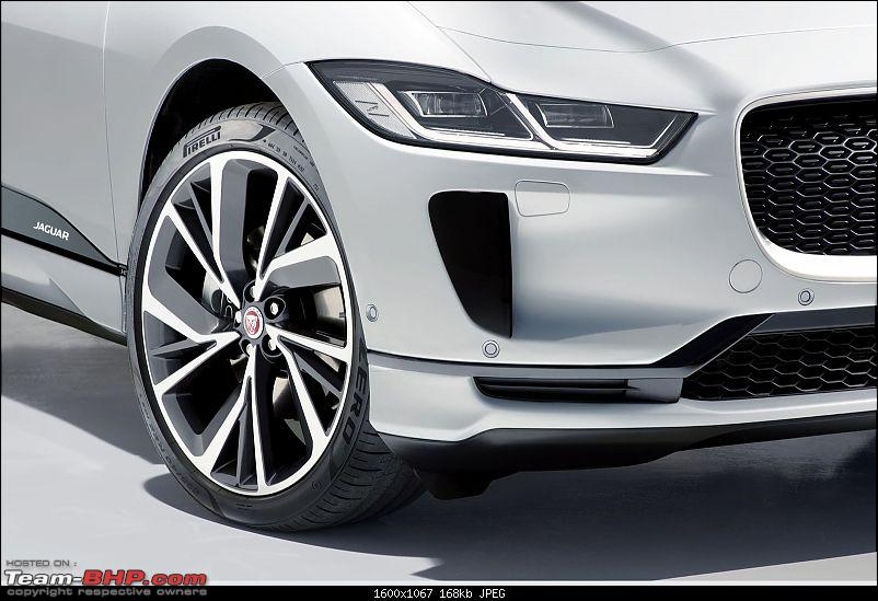 The I-Pace: Jaguar's Electric SUV-ipace4.jpg