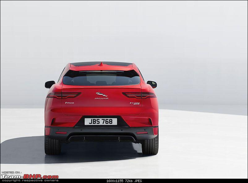 The I-Pace: Jaguar's Electric SUV-ipace11.jpg