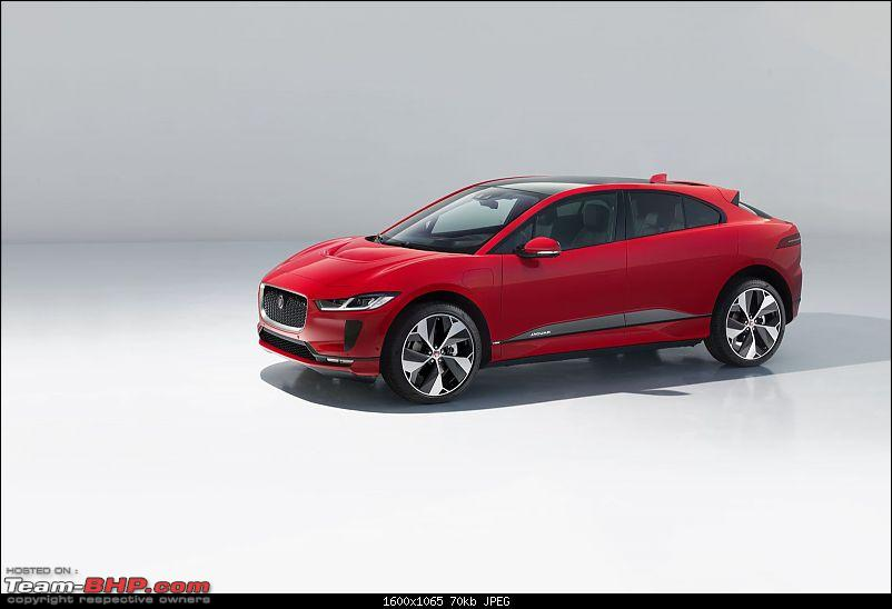 The I-Pace: Jaguar's Electric SUV-ipace12.jpg