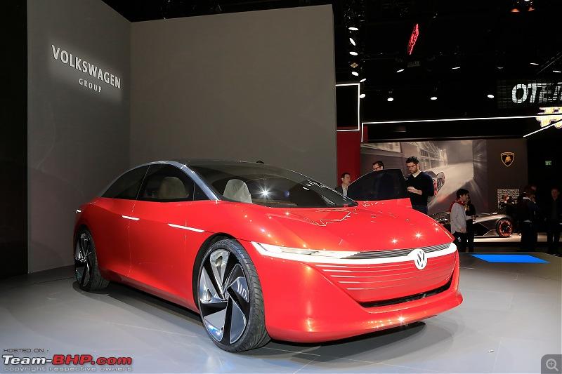 The Volkswagen ID.3 electric car with a 550 km range-vwidvizzions17.jpg