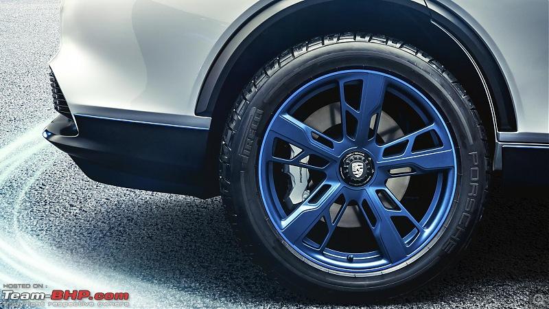 Porsche Mission E Concept (Tesla Model S killer)-porsche3.jpg