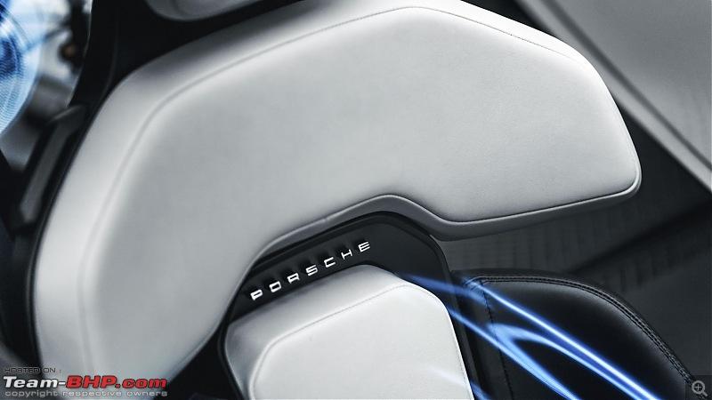 Porsche Mission E Concept (Tesla Model S killer)-porsche25.jpg