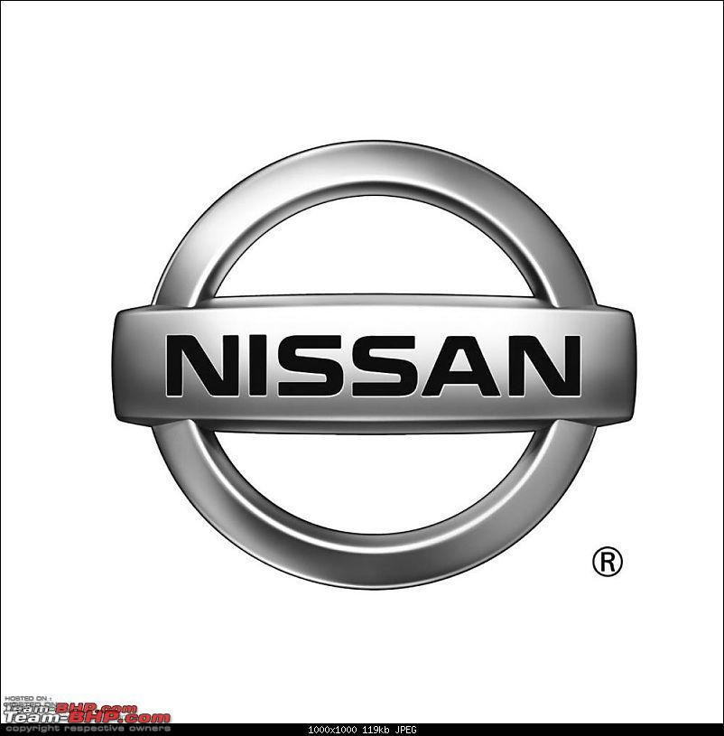 Nissan too moves away from diesel, bets on electric future-nissan.jpg