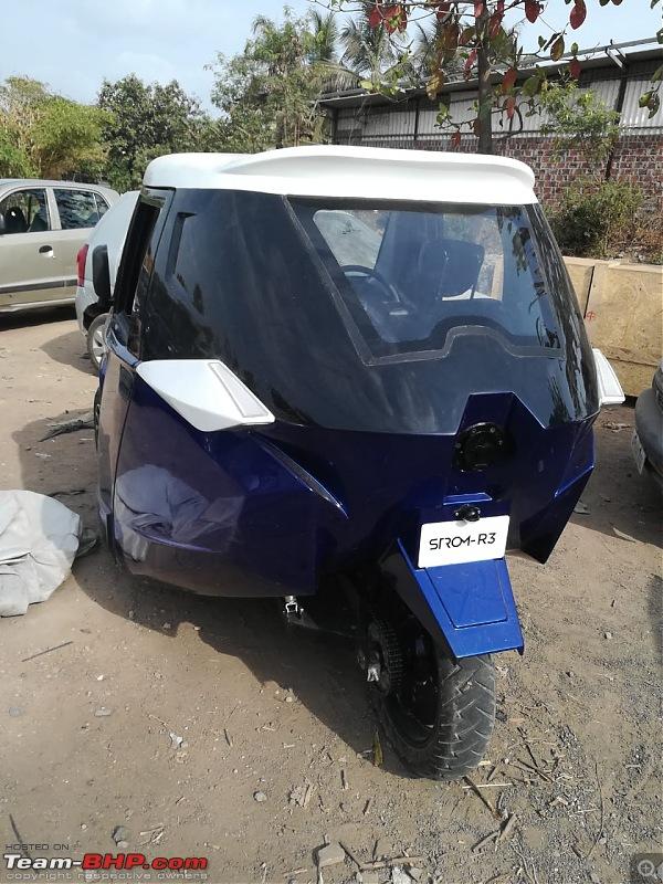 Strom Motors unveils the Strom R3 electric car in India-831c9b49ddfb46aabe75aaddf466f9ed.jpg