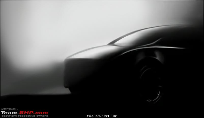 Tesla Model Y - A new Crossover. EDIT: Now launched-modelyteaser.png
