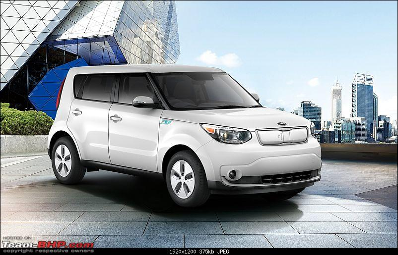 Rumour: Kia plans to launch its first EV in India by 2021-kiaev.jpg