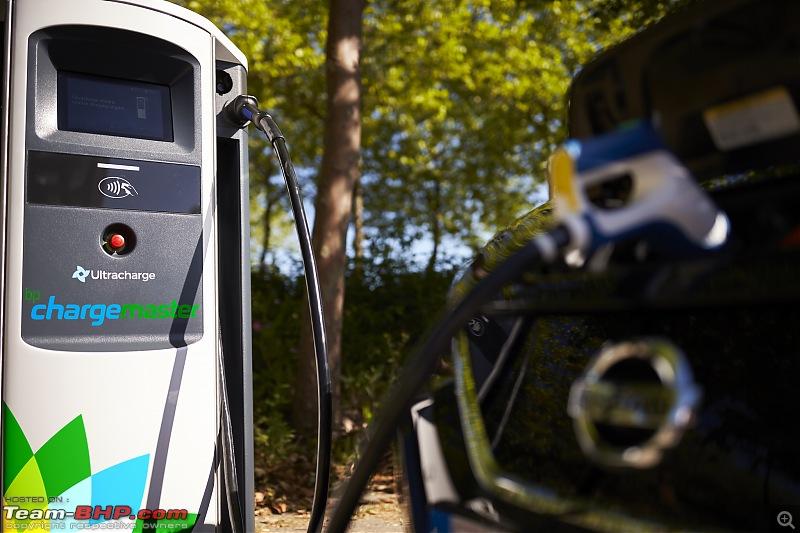 Oil major BP buys UK's biggest charging network-42139557505_1ec294acda_k.jpg