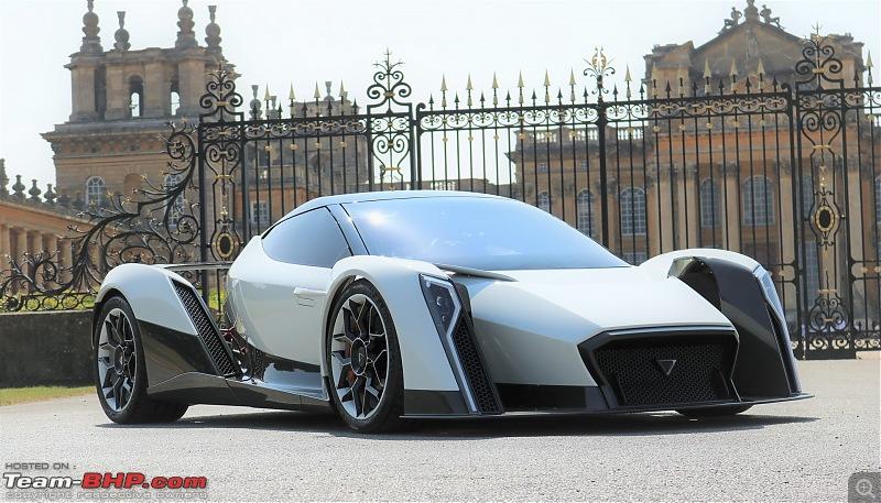 The 1800 BHP Dendrobium D-1 electric hypercar-1image.jpeg