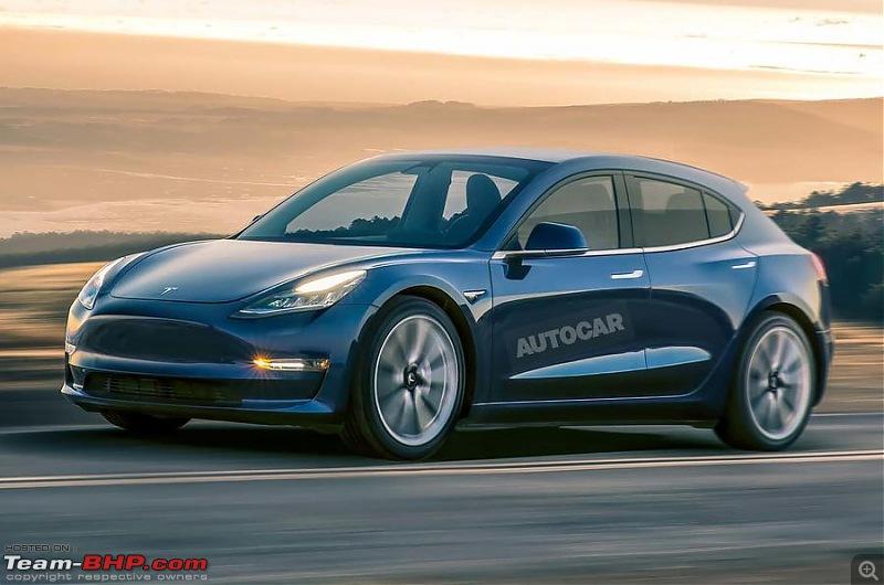 Tesla plans to launch compact hatchback by 2023-tesla_hatchback_render_finalaa.jpg