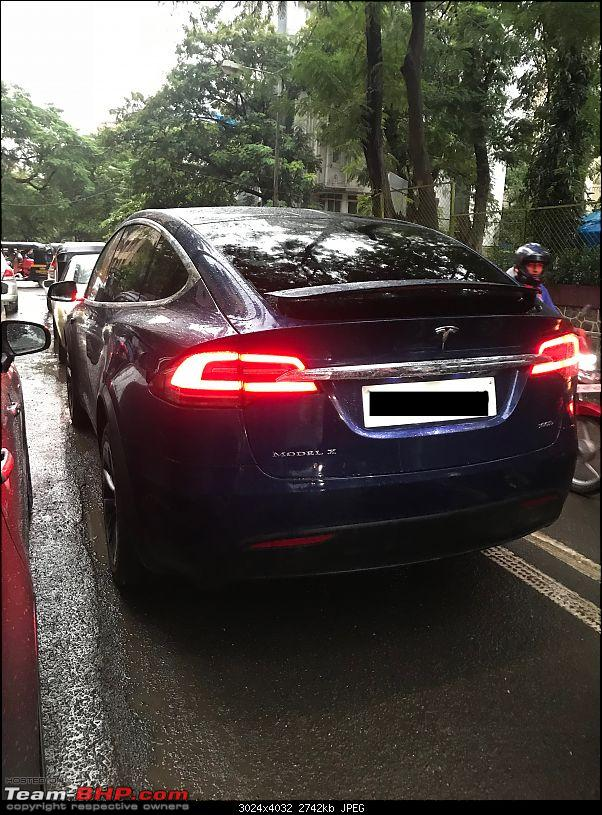 1st Tesla arrives in India - The Model X-img9328.jpg