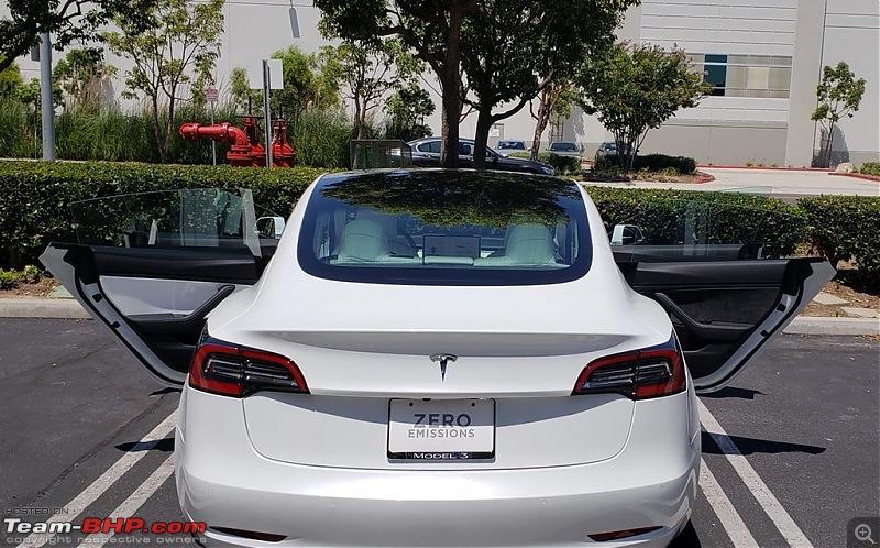 The Tesla Model 3, a ,000 sedan. EDIT: Specs revealed & deliveries begin-dkq4vqtu8aaypu5.jpg