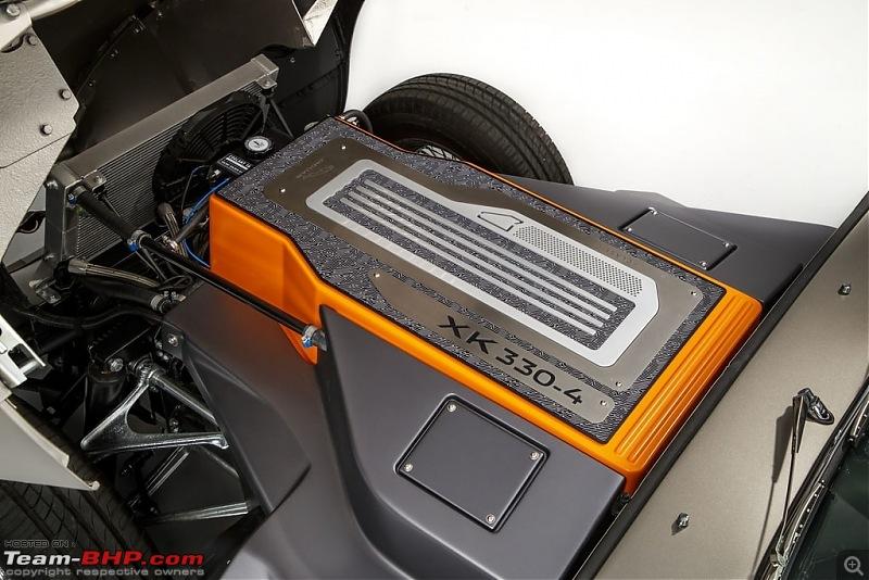 Jaguar E-Type Electric Vehicle announced-jaguaretypeelectricspecifications.jpg