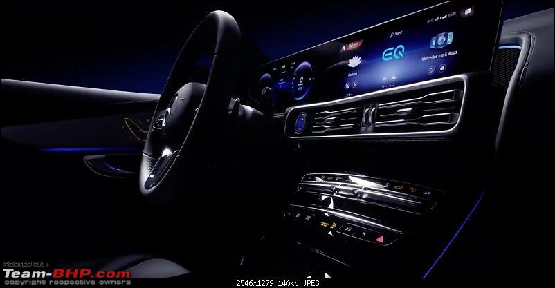 Mercedes teases Electric SUV concept. EDIT: Now revealed!-screenshot20180829at11.31.25ame1535556785570.jpg