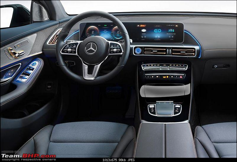 Mercedes teases Electric SUV concept. EDIT: Now revealed!-03_2.jpg