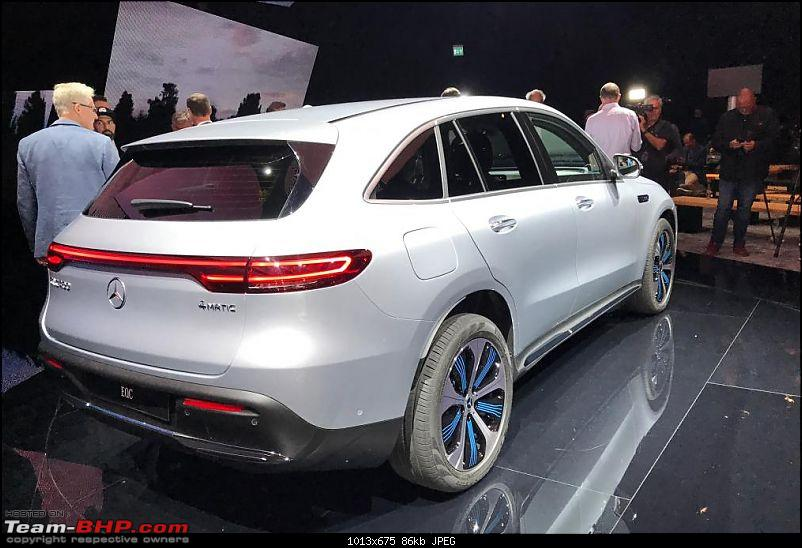 Mercedes teases Electric SUV concept. EDIT: Now revealed!-imagefromios1_0.jpg