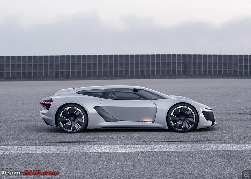 Audi R8 on the way out! Here's the successor, the PB18 e-tron EV Supercar-a189697_medium.jpg