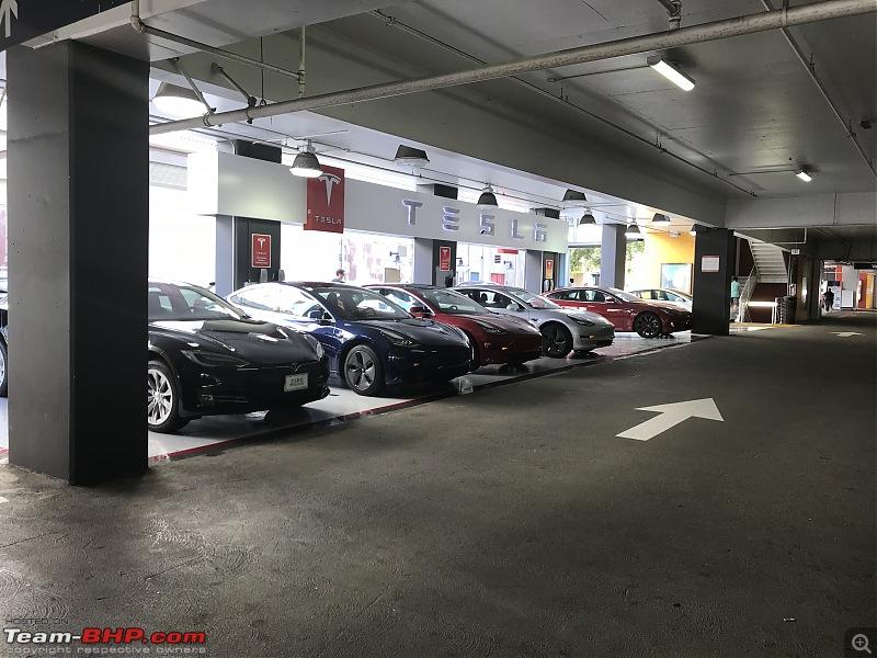 Tesla Model S: First Impressions-img_4340.jpg