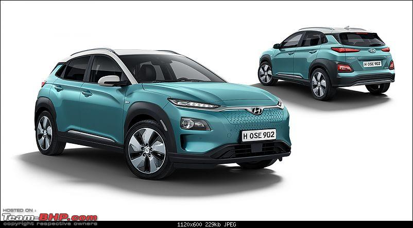Hyundai India to launch EV in 2019 & invest Rs 6,300 crores by 2020-kona-electric.jpg