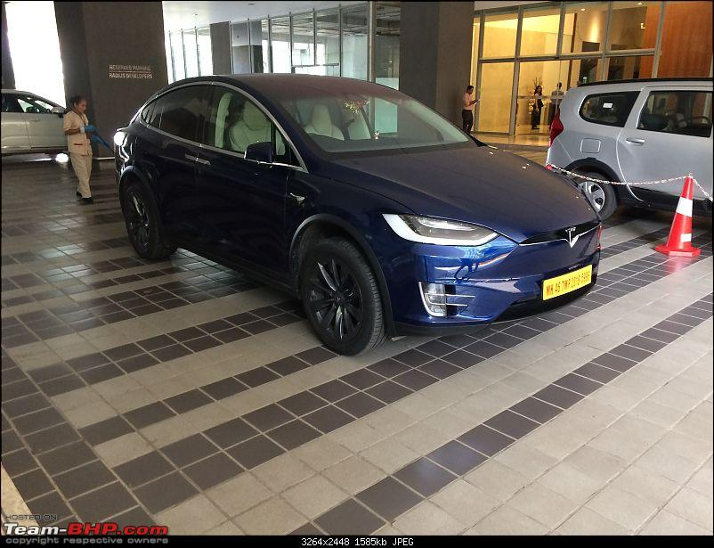 1st Tesla arrives in India - The Model X-img_4623.jpg