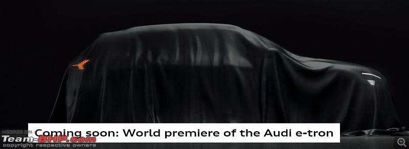 The Audi e-Tron Quattro, coming soon to India-et.jpg