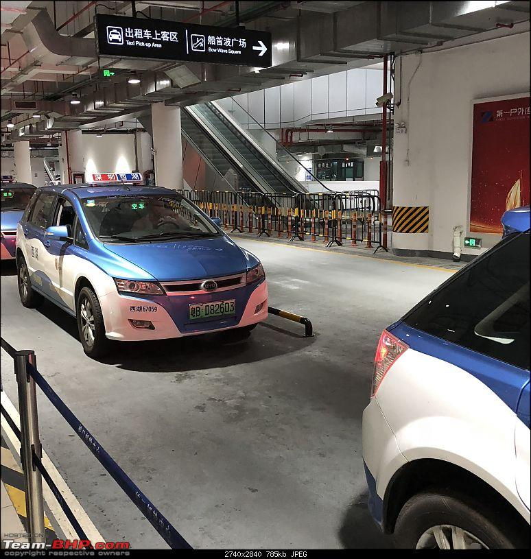 China's new policy to lead to EV-only future-china.jpg