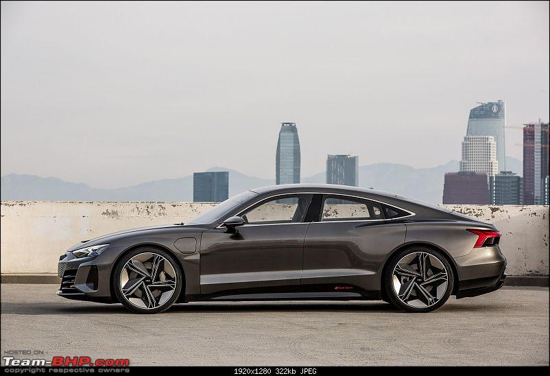 The Audi e-Tron Quattro, coming soon to India-c65cbc6aaudietrongtconcept10.jpg