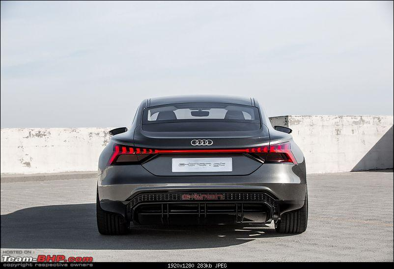 The Audi e-Tron Quattro, coming soon to India-a1d639e8audietrongtconcept15.jpg