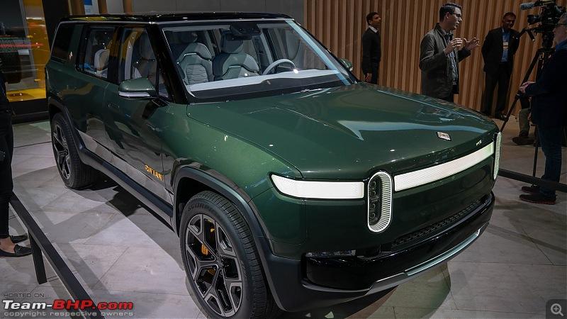 The Electric Vehicle (EV) Landscape - A Deep Dive-rivianlaautoshow017e1543510792433.jpg